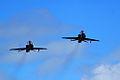 RAF BAe Hawk T1 (13843380533).jpg