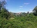 RAVeL L119 — Panorama so Tcheslinea.jpg