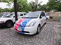 RCC RADIO CAR 20120707.JPG