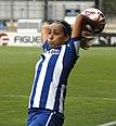 RCDE 2 - 0 FCB (2).jpg