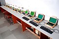 RCoE - electronics - Microprocessor and microcontroller lab.jpg