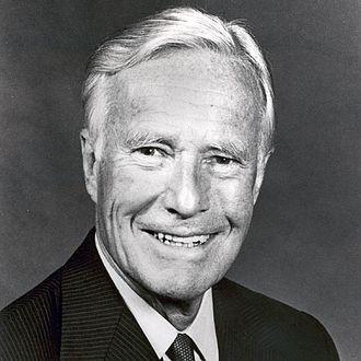 R. Douglas Stuart Jr. - Image: RD Stuart US Embassy Oslo
