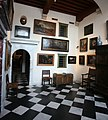 REMBRANDT HOUSE (131) - Flickr - bertknot.jpg