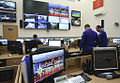 RIAN archive 711258 Russia's first Comprehensive Security System Center opens in St Petersburg.jpg