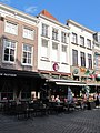 RM10178 Breda - Grote Markt 46.jpg