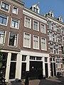 RM2865 Amsterdam - Kerkstraat 279.jpg