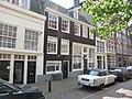 RM2952 RM2951 Amsterdam - Kerkstraat 416 en 414.jpg