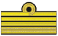 RO-Navy-OF-6.png