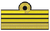 RO-Navy-OF-6.png