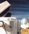 ROTSE-IIIb and Hobby-Eberly telescopes.png