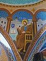 RO AB Biserica Cuvioasa Paraschiva din Ampoita (48).jpg