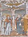 RO MM Biserica de lemn Sfintii Arhangheli din Borsa (20).JPG