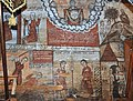 RO MM Biserica de lemn din Budesti Susani (14).jpg