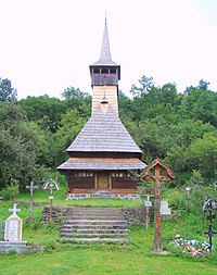 RO MM Cornesti wooden church 3.jpg