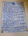 RO MS Biserica evanghelica din Cloasterf (30).jpg