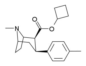 RTI-150