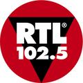 RTL 102.5 (logo).png