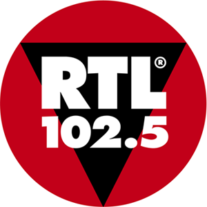 RTL 102.5 - Image: RTL 102.5 (logo)