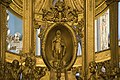 RU - Saint Petersburg - 2009-07-18 (4891880762).jpg