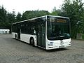RVK-Linienbus Udenbreth.jpg