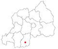 RW-Butare.png
