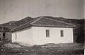 Rabrovo, 1931 23.jpg