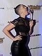 Rachael Madori at Inked Awards 2016 (31916527926).jpg