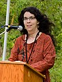 Rachel Hartman - Eden Mills Writers Festival - 2013 - (DanH-1919) (cropped).jpg