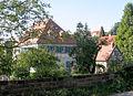 Radebeul Bischofspresse.jpg