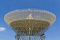 Radioteleskop Effelsberg 2015-04-09 04.jpg