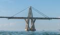 Rafael Urdaneta Bridge 4.jpg
