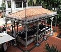 Raffles Courtyard Bar (31789577280).jpg