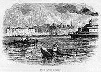 Ragged Deick Illustration 1868.JPG