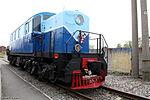 RailwaymuseumSPb-121.jpg