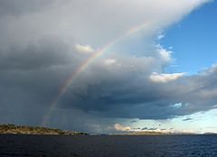 Rainbow at Ladoga.jpeg