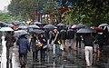 Rainy day of Tehran - 29 October 2011 48.jpg