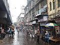 Raja Woodmont Street - Burrabazar - Kolkata 2012-06-22 01357.jpg