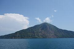 Rakata - WikiVisually