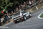 Rally Legend 2014 San Marino (15569251531).jpg