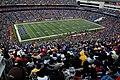 Ralph Wilson Stadium.jpg