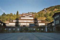 Lista del Patrimonio Mundial. 250px-Rammelsberg