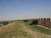 Ramparts-azov-fortress.jpg
