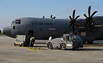 Ramstein Airmen train with French AF 150121-F-MF529-456.jpg