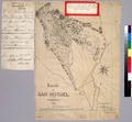 Rancho San Miguel map.png