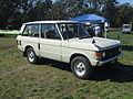 Range Rover (14991649427).jpg