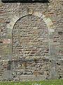 Rannée (35) Église Façade sud 06.jpg
