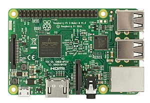 Raspberry-Pi-3-Flat-Top.jpg