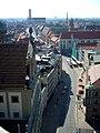 Rathaus-maximilianstrasse-Augsburg-Blick-vom-Perlachturm.jpg