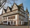 RathausBlomberg.jpg