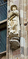 Rathausturm Köln - Peter Paul Rubens-7891.jpg